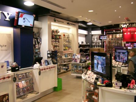 sony-inside-store-shot