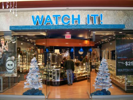 watchit-storefront
