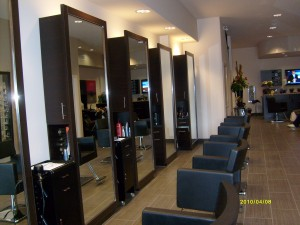 Salon interior-1